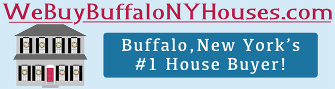 We-Buy-Buffalo-NY-Houses-logo